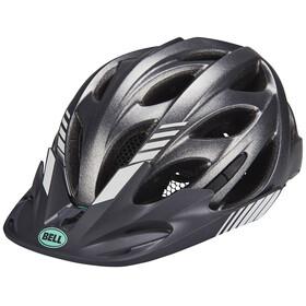 Bell Muni Commuter Helmet gunmetal